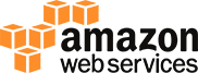 Services Web Amazon