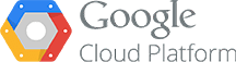 Google Cloud-Plattform