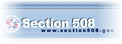 section-508