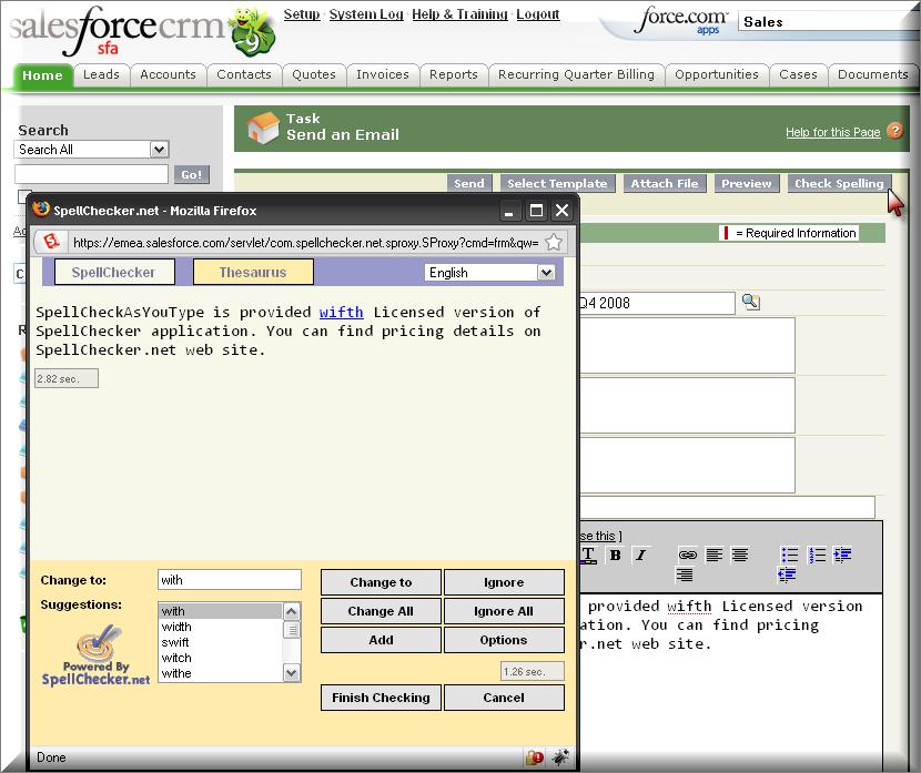 salesfroce-crm2